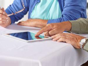 Tout savoir sur le tarif des maisons de retraite à Tours