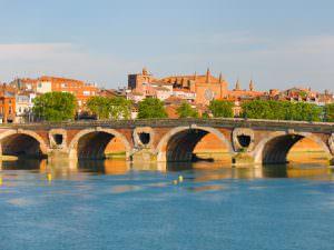 Focus sur le tarif des maisons de retraite à Toulouse