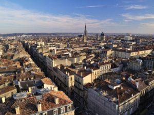 Tout savoir sur le tarif des maisons de retraite à Bordeaux