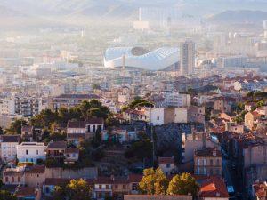 Comment alléger le tarif des maisons de retraite à Marseille ?
