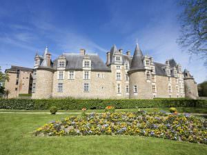 5 idées d'activités pour les seniors en Loire-Atlantique