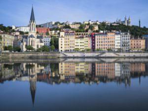 Zoom sur l'aide aux aidants à Lyon