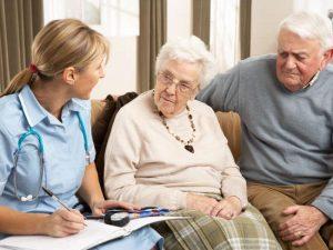 Élections : les propositions de France Alzheimer pour les malades