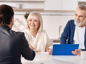 Le gestionnaire de résidence senior : acteur clé de l'investissement
