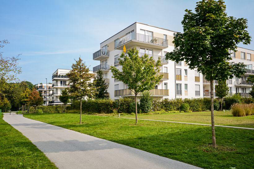 Tout savoir sur l'investissement locatif en résidence senior