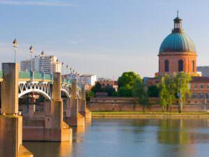 Ce que vous devez savoir sur le logement des seniors à Toulouse