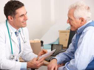 Comment préserver la santé des seniors en Île-de-France