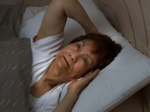 Ce que cachent réellement les troubles du sommeil des seniors