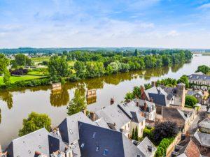 Tout savoir sur le logement des seniors en Indre-et-Loire