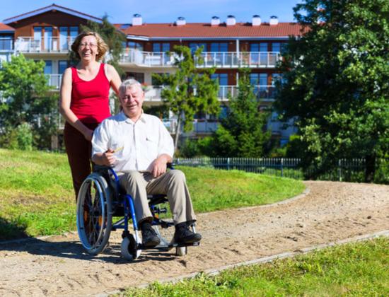 Les bénévoles, acteurs essentiels de la vie en Ehpad