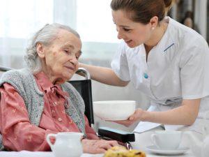 Ces contributions que vous payez pour aider les personnes âgées