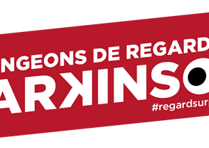 France Parkinson et Cap Retraite s'unissent pour aider les familles