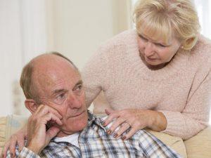 Alzheimer : mieux comprendre les différences entre hommes et femmes