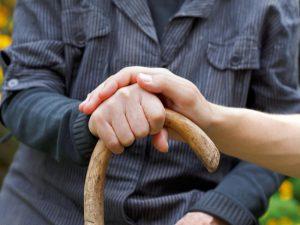 8 faits à connaître sur la maladie d'Alzheimer