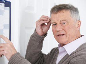Tout savoir sur les symptômes physiques de la maladie d'Alzheimer