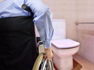 Comment prévenir les chutes chez les personnes âgées