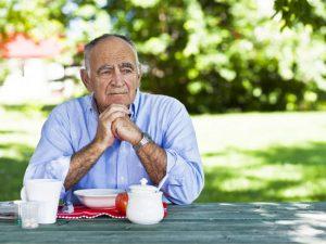 7 conseils pour lutter contre l'isolement des personnes âgées