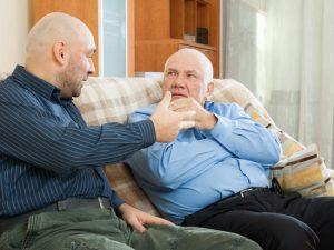 Conseils pour évoquer sereinement la succession de vos parents âgés