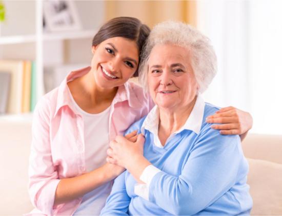 Dépendance : êtes-vous prêt à devenir aidant familial ?