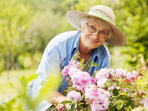 Mythes et réalités sur les secrets de la longévité