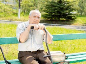 Les 10 signes annonciateurs de la maladie d'Alzheimer