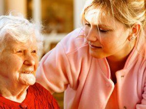 L'habilitation familiale, alternative aux mesures juridiques