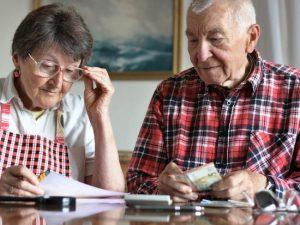 L'APA est-elle remboursable ?