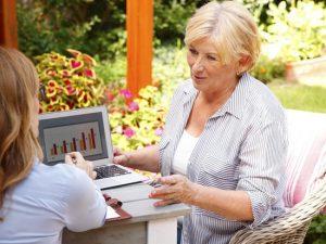 Tout savoir sur le véritable coût du vieillissement