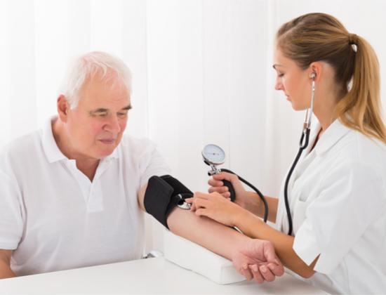 Journée mondiale du Cœur : 4 conseils pour vous protéger de l'infarctus