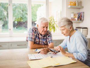 Seniors : 6 erreurs de planification financière à éviter