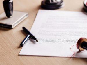 Veuvage : comment connaître ses droits et les faire valoir ?