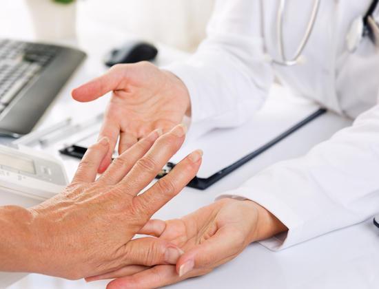 Mieux connaître l'arthrose pour soulager les douleurs