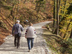 Santé : comment anticiper les changements de saison ?