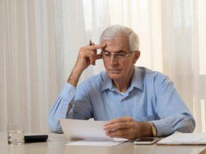 Hausse de la CSG : les résidents de maison de retraite impactés ?