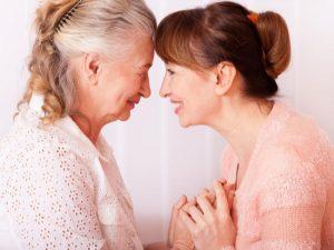 10 habitudes pour réduire le stress de son rôle d'aidant