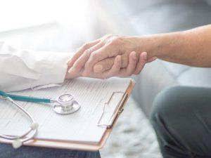 Alzheimer : une maladie qui fait peur et souvent mal connue