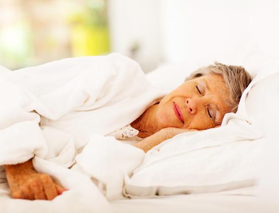 5 astuces pour lutter contre les troubles du sommeil