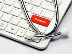 Dépister Alzheimer en ligne – c'est possible ?