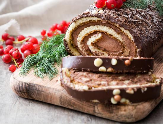 3 recettes sucrées de Noël pour faire plaisir à vos proches