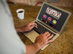 Reconnaître l'addiction aux jeux de hasard et d'argent chez les seniors