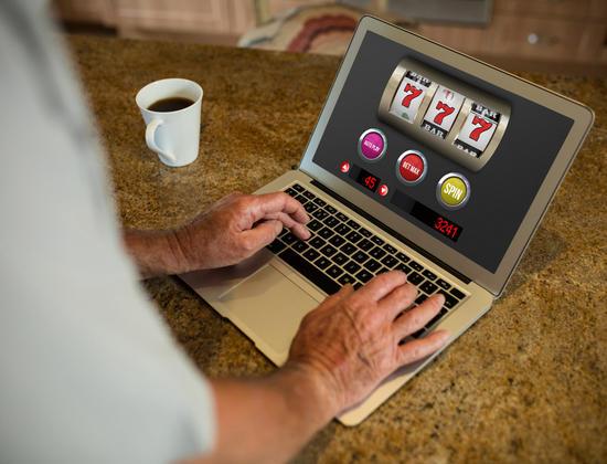 reconna tre l addiction aux jeux de hasard et d argent chez les seniors. Black Bedroom Furniture Sets. Home Design Ideas