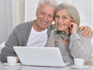 De la vie active à la retraite : anticiper pour une retraite épanouie