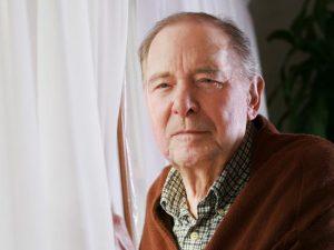 Alzheimer : comment soulager l'agitation vespérale d'un proche