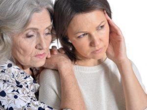 Apprendre à pardonner pour mieux vivre son rôle d'aidant familial