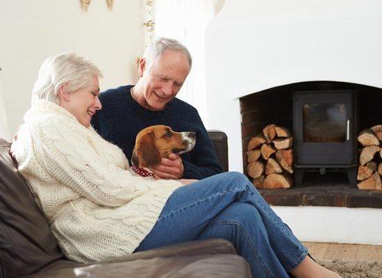 L'aide au logement pour retraité en cinq questions