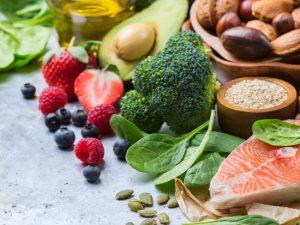 Seniors : top 12 des aliments à privilégier pour protéger le cerveau