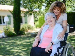 Reconnaître la maladie d'Alzheimer : 8 comportements à surveiller