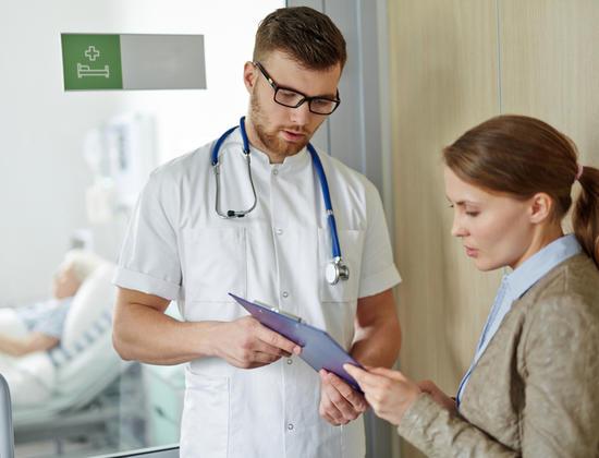 Acide hyaluronique - Club Rhumatismes et problèmes d'articulationss: CRI-net.com | Acide hyaluronique avis