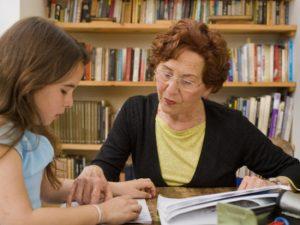 Comment devenir bénévole à la retraite ?