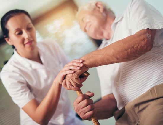 5 faits à connaître sur la maladie de Parkinson